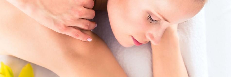 massage1-950x316