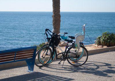 paseo_bici.jpg MAR