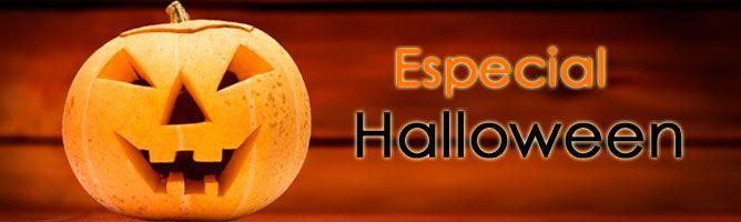 halloween-listado-668x200x80