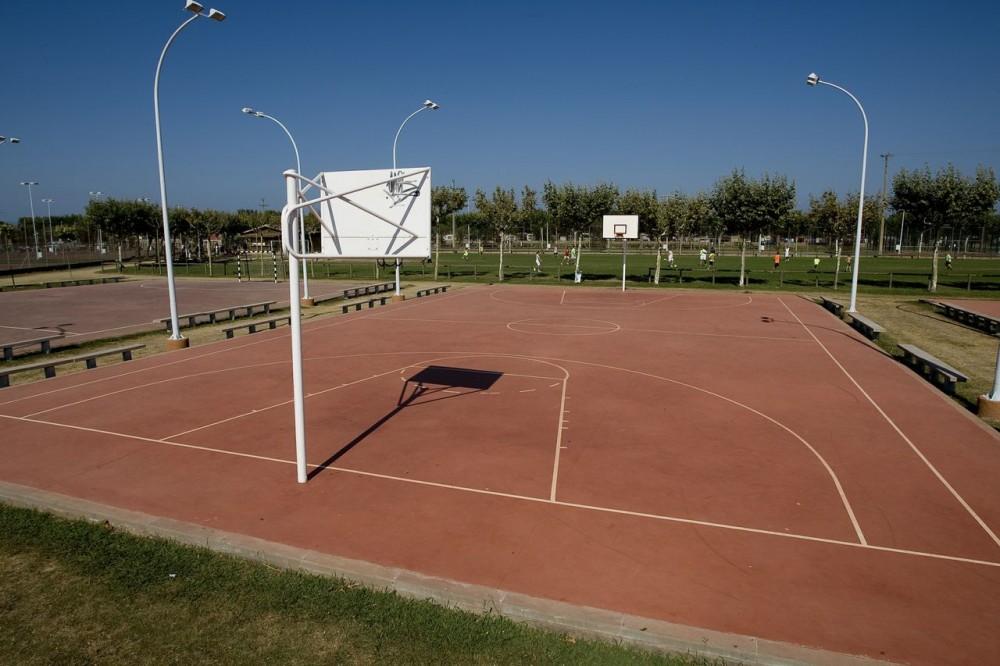 basquet_2