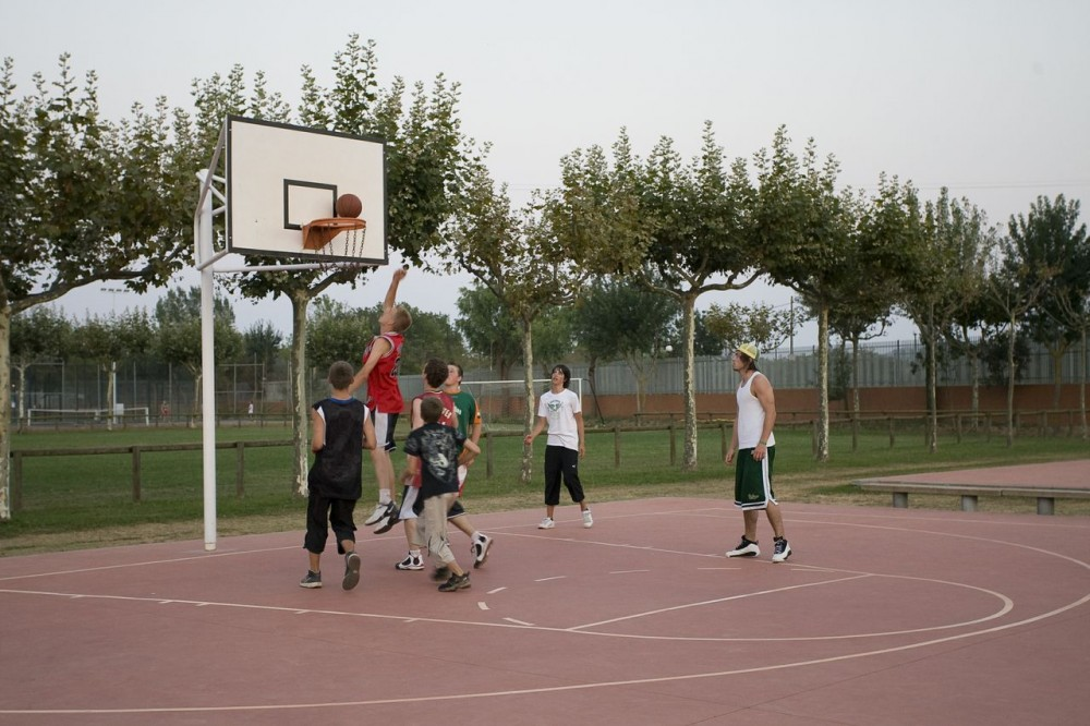 basquet_3