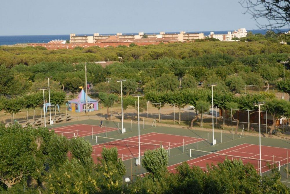 tenis_31
