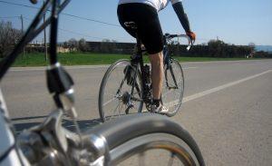 ClipperHotel_ciclisme_1