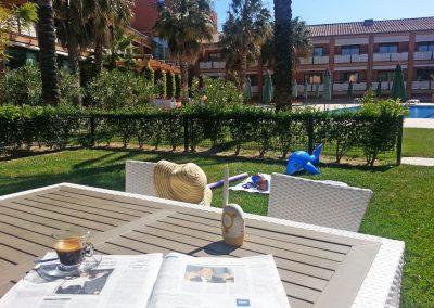villa-hotel-clipper-piscina2