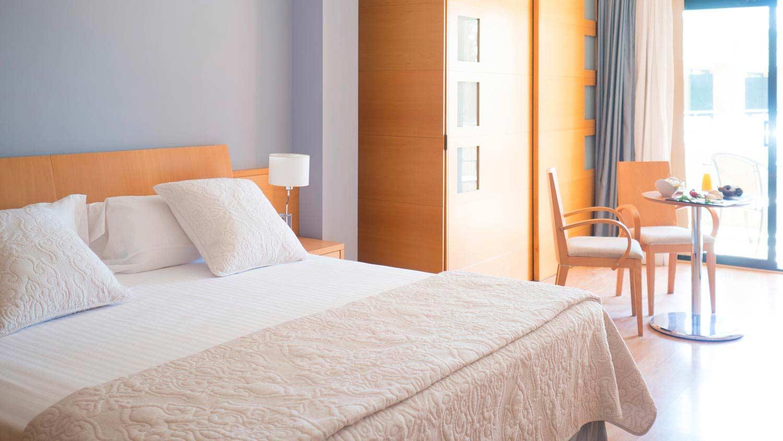 hotel-clipper-habitacion-12