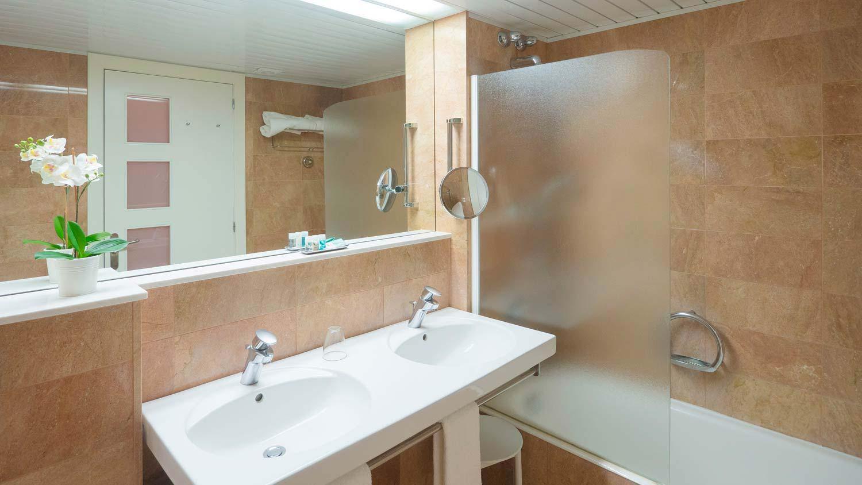 hotel-clipper-habitacion-9