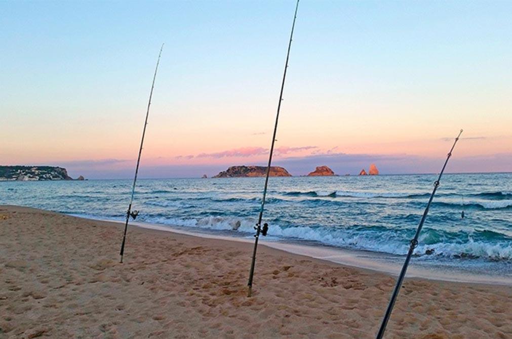 pesca-hotel-clipper